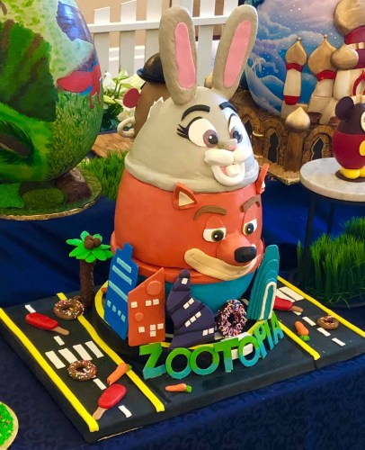 How to Celebrate Easter at Walt Disney World 8