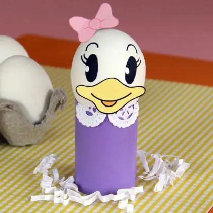 DIY Disney Easter Eggs 6