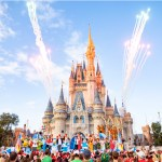 The Things We are Looking Forward to the Most When Disney Re-opens 1