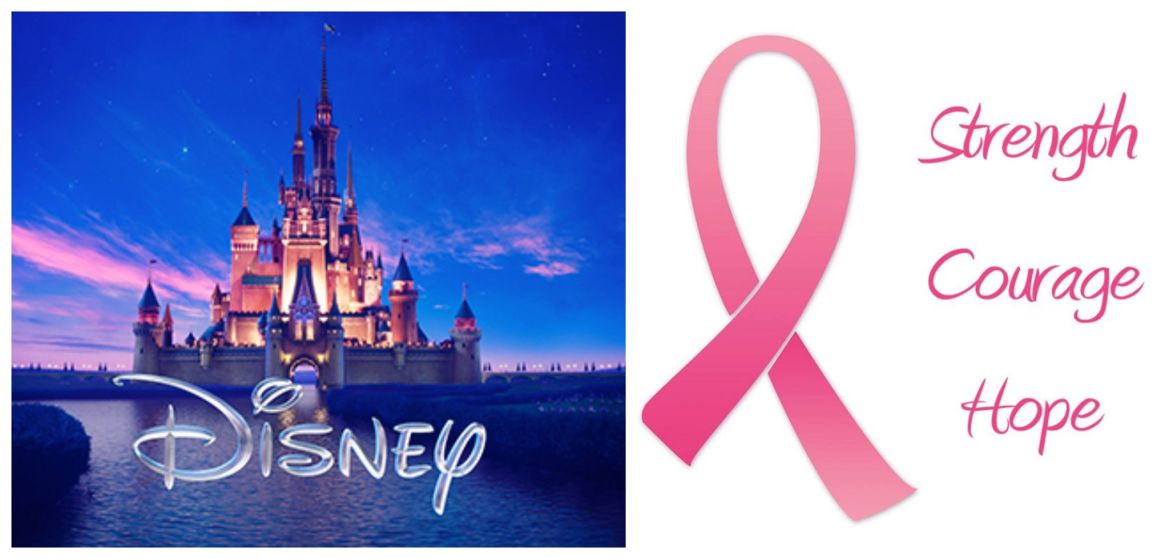 Disney Movies Improve Quality of Life in Cancer Patients According to new study