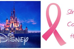 Disney Movies Improve Quality of Life in Cancer Patients According to new study 23