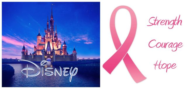 Disney Movies Improve Quality of Life in Cancer Patients According to new study 1