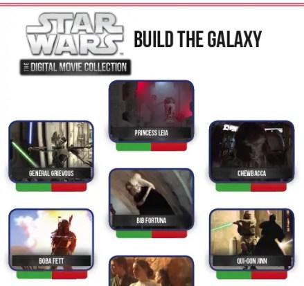 8 Ways to Celebrate Star Wars Day 3