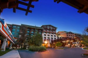 grand californian