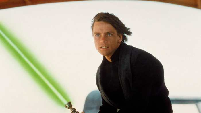 10 Star Wars Quotes That Can Apply Today 3