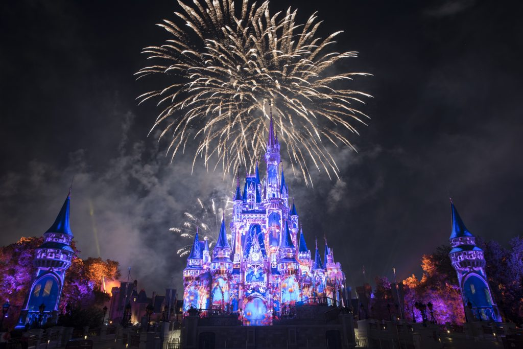 We Can't Wait for These Experiences to Return to Disney!