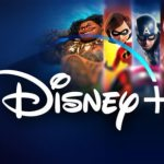 Everything Coming to Disney+ in July 2020 1