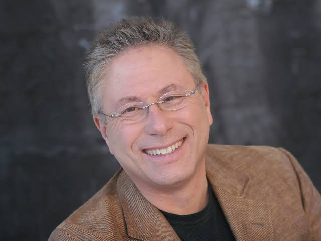 Disney Legend Alan Menken Celebrates His 71st Birthday!