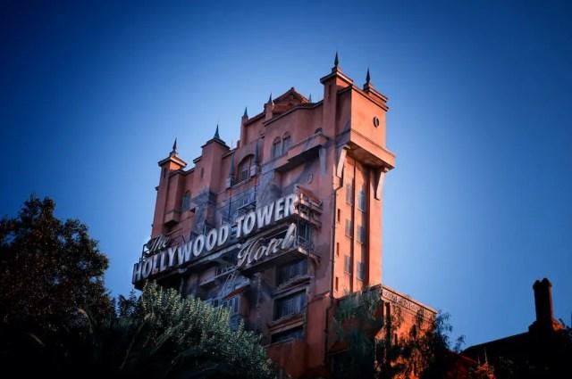 Disney Dining on a Budget- Hollywood Studios Edition
