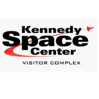 Take a day at Kennedy Space Center on your next Disney World Vacation