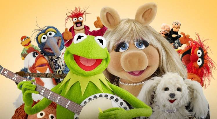 5 Facts About The Muppets That Every Fan Should Know!