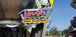 updates disney world entertainment