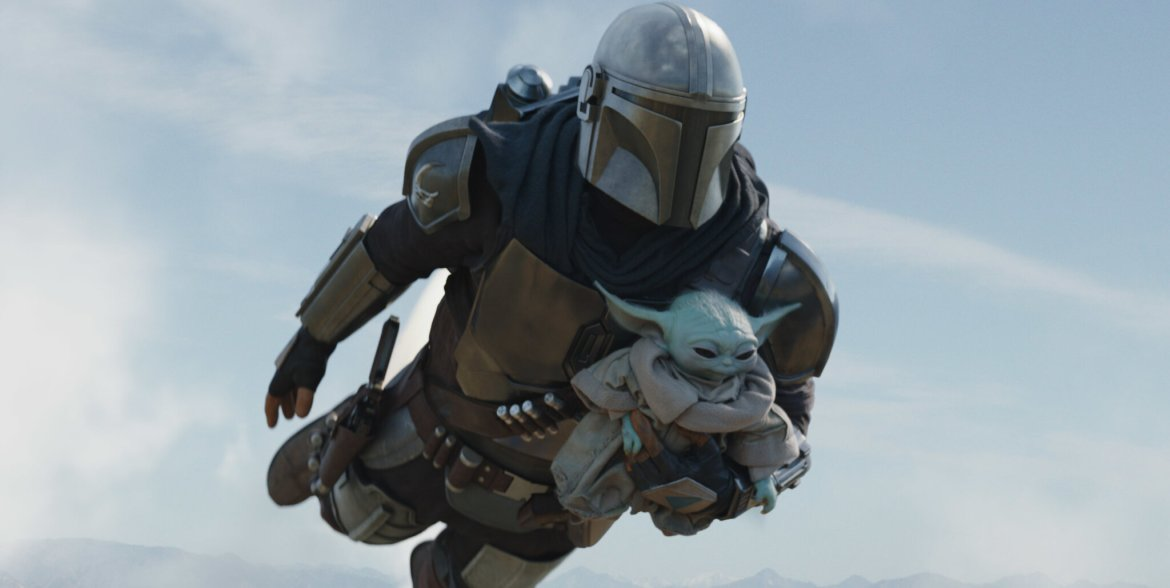 The Mandalorian: Fun Trivia Facts and Easter Eggs