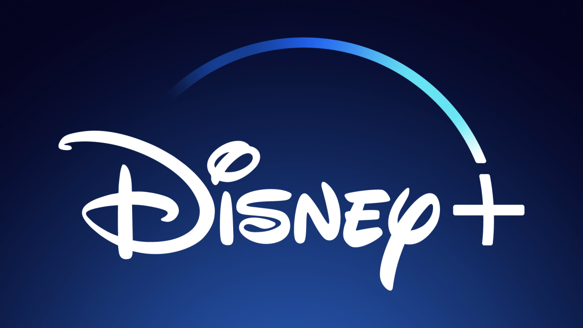 Disney+ Shows we are really looking forward to in 2021