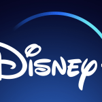Disney+ Shows