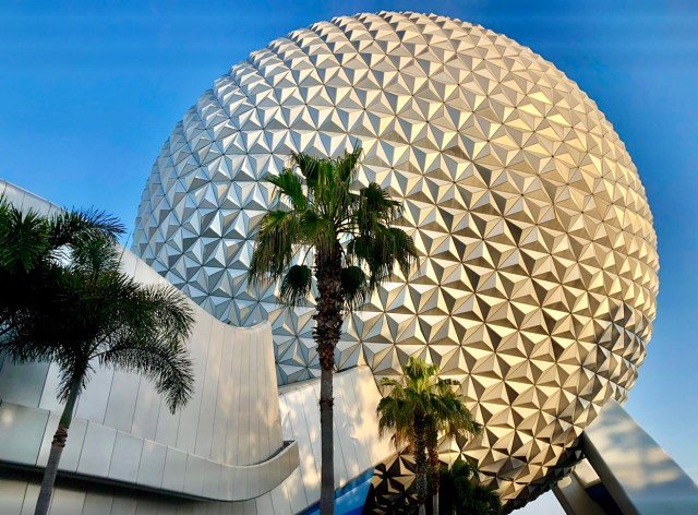 Our Top 3 Drinks in Epcot's World Showcase for Adults 1