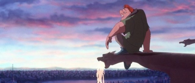 6 Facts about The Hunchback of Notre Dame 1