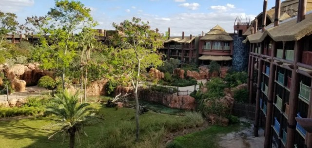 All Walt Disney World Resort hotels will reopen by the end of 2021! 5