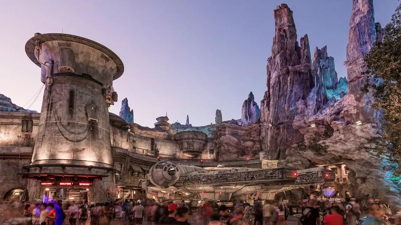 5 Decades at Walt Disney World: The 2010's (Part 5 of 5)