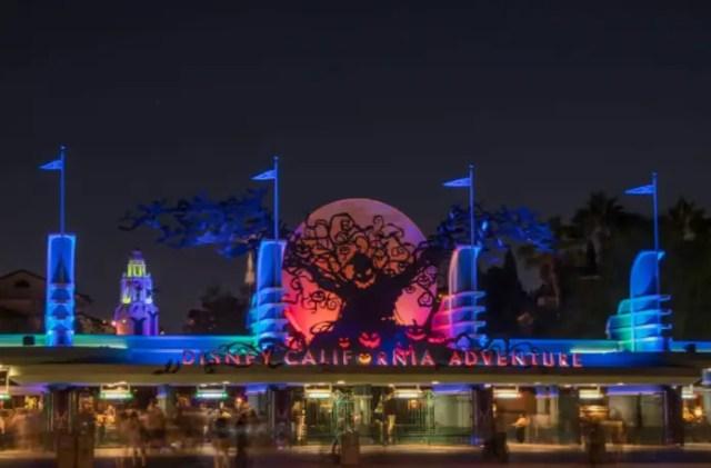 Halloween Time Returns to the Disneyland Resort this Fall 4
