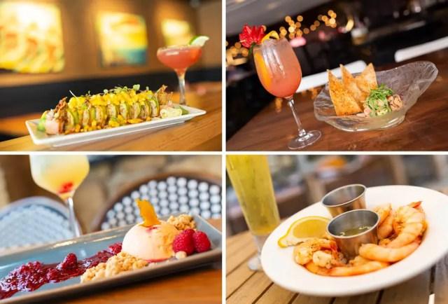 Flavors of Florida brings summer treats to Disney Springs 7
