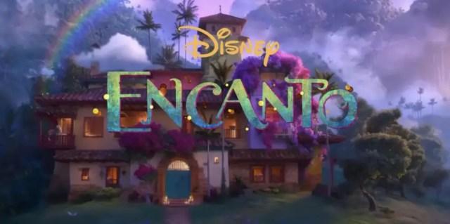 Destination D23 Event Happening at Disney World in November 4