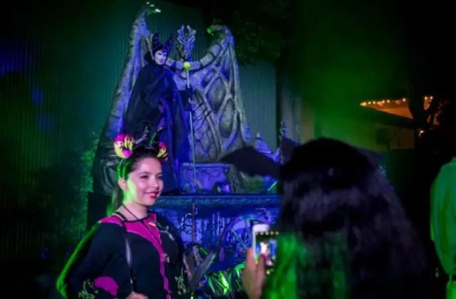 Halloween Time Returns to the Disneyland Resort this Fall 8