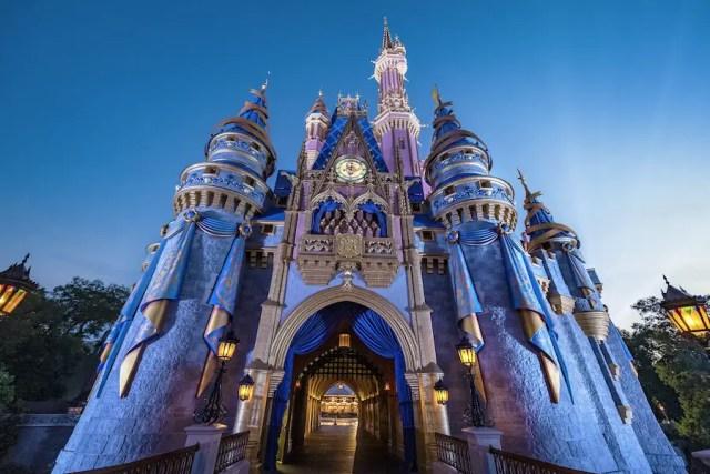 Celebrate Cinderella for World Princess Week 1