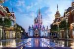Best dates to visit Disney World in 2021 - 2022 8