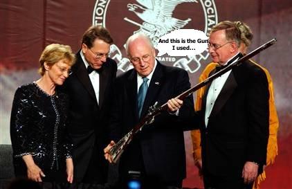 cheney gun.jpg