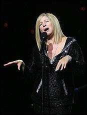 Barbra Streisand in Boston.jpg