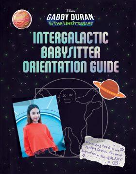 Gabby Duran Guide