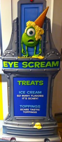 Fresh Soy Eye Cream