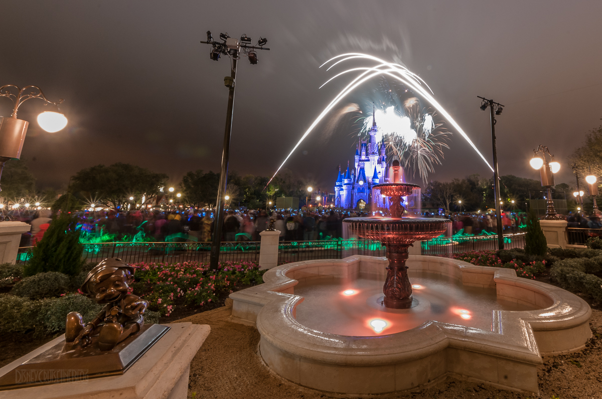 Walt Disney World Port Adventures For 2016 Disney Magic Sailings From New York The Disney