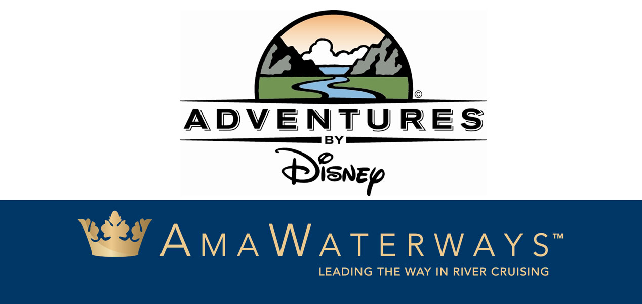 Image result for disney adventures river cruise