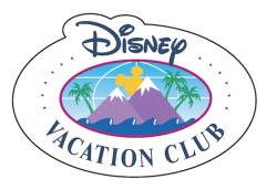 Is the Disney Vacation Club (DVC) Worth the Cost