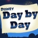 DisneyDayByDay Button