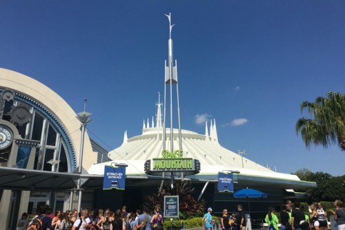 Learn how to master Disney World's Fastpass+ system in this beginner's guide to Fastpass. #disneyworld #disney #disneysmmc #fastpass
