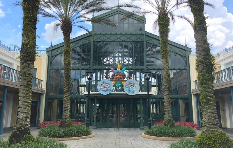 Episode 60 – Should you use a Disney travel agent?