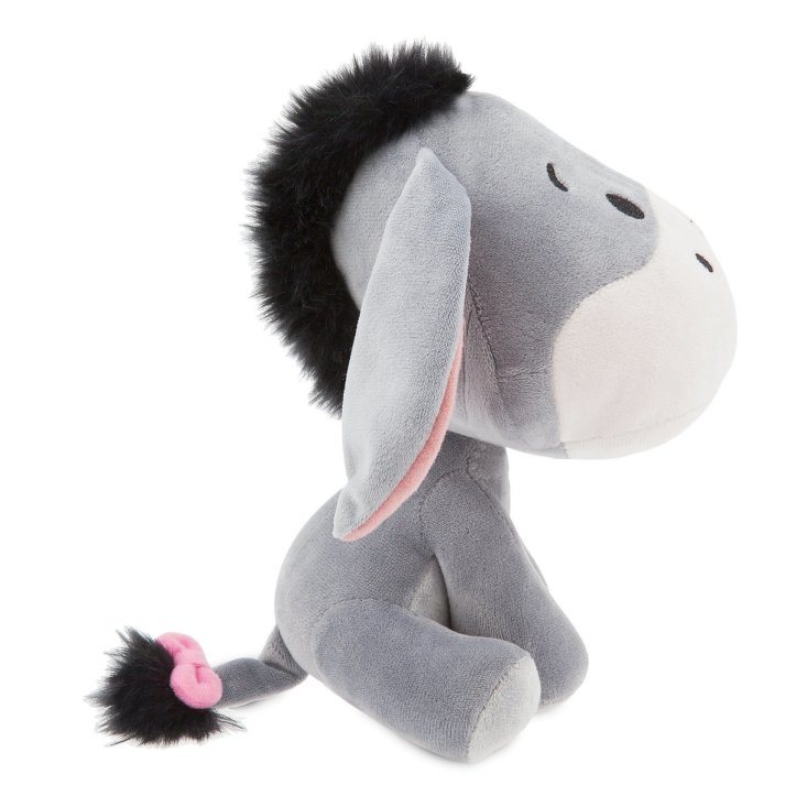 Eeyore bobble head
