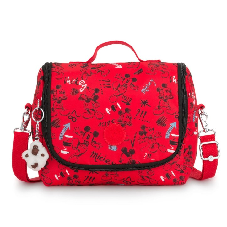 6a9ba93a71b6 7 bags from Kipling s new Mickey Mouse collection - Disney Diary