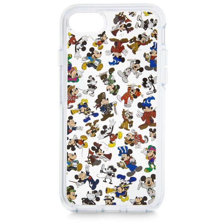new arrival 0e17c 227f0 5 new Disney iPhone cases for any occasion - Disney Diary