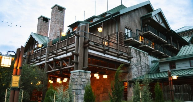 10 Tips And Secrets For Walt Disney World Deluxe Resorts