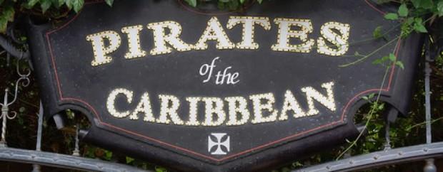 cropped-46b9f_pirates-caribbean-ride.jpg