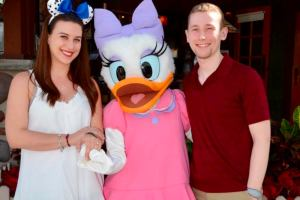 Disney World Must Dos