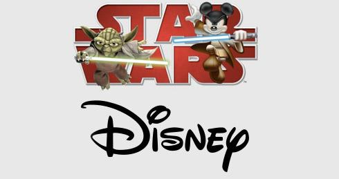 Star Wars Yoda Mickey Mouse Graphic
