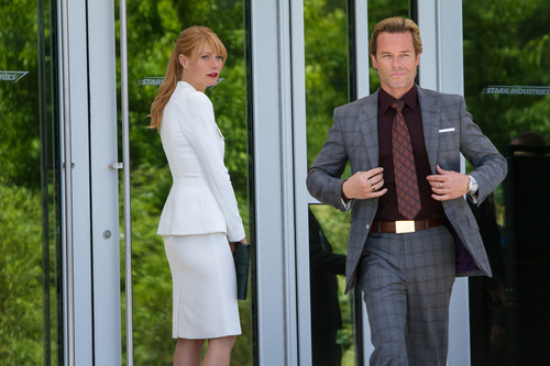 Iron Man 3 Movie Review 10 Aldrich Killian