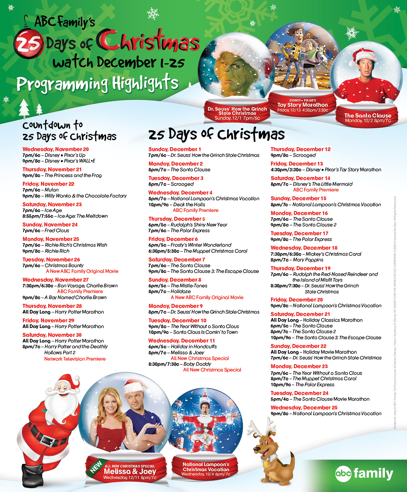 abcf_25doc13 - Abc 25 Days Of Christmas