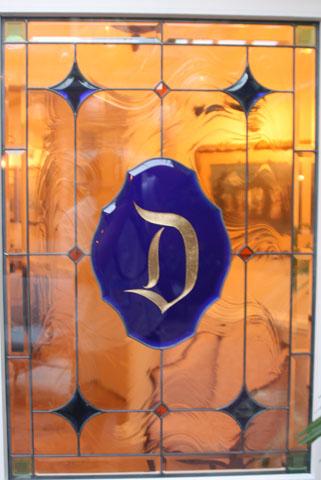 Disneyland Dream Suite Exclusive Tour Disneyexaminer Private Courtyard Entry Door
