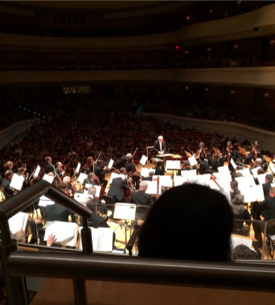 John Williams Maestro Of The Movies Pacific Symphony Concert Stage Overview